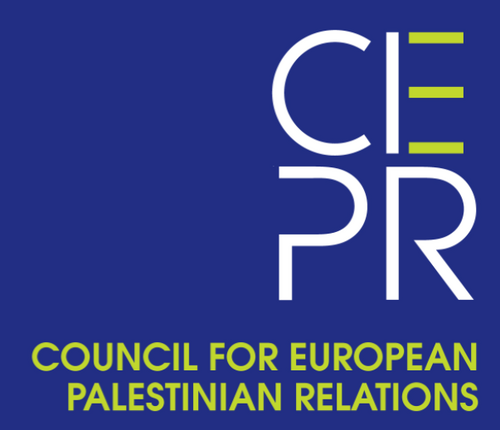 CEPR: Israel Still Occupies and Isolates Gaza