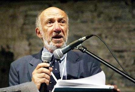 فولك يدعو إسرائيل لصيانة حياة الأسير عدنان