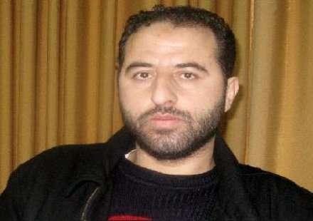 European NGOs Urge UN to Save Three Hunger Strikers near Death