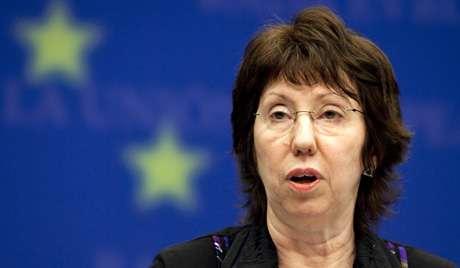 UAE: EU Condemns Emirates Rights Climate