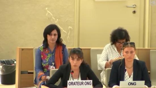 Euro-Med appelle à la création d'un mécanisme de soutien aux victimes de la torture en Libye