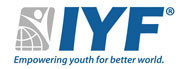 International Youth Federation