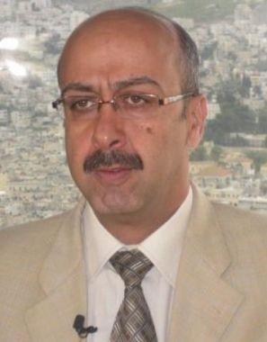 إدانة اعتقال إسرائيل للمحامي فارس أبو حسن وطاقم مؤسسة التضامن لحقوق الإنسان