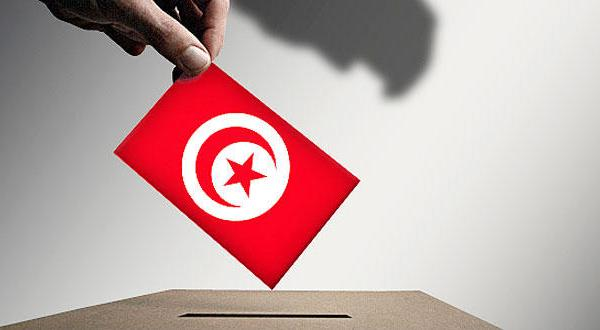 Euro-Med Calls on Tunisians to Renounce Hatred  and Promote Tolerance