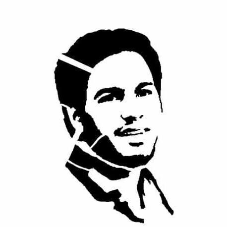 Euro-Mid demande la libération immédiate d'Abdallah Al-Fakharany