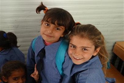 12 مليون طفل محرومون من التعليم بالشرق الأوسط