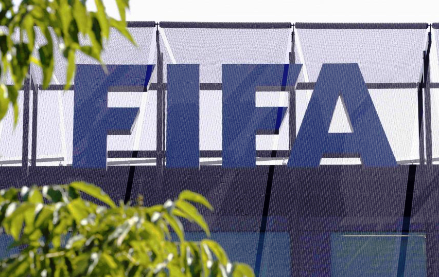 Euro-Med Monitor condemns PA for backing down from bid to suspend Israel from FIFA