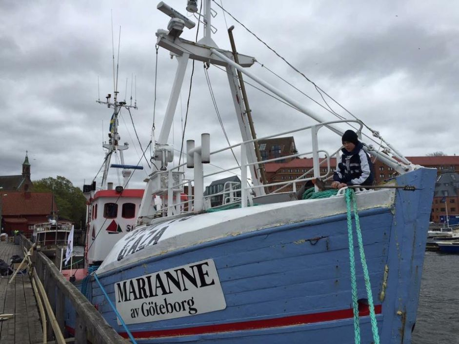 Individuals detained after Israel's piracy of Freedom Flotilla ship must be freed