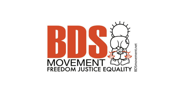 Israeli Call for 'civil targeted killings' of BDS activists is dangerous and unprecedented