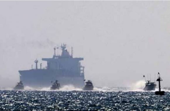 تقرير: نحذر من سياسات إسرائيلية تعسفية على شاطئ بحر غزة