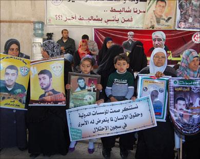 إسرائيل تستهدف الأكاديميين الفلسطينيين
