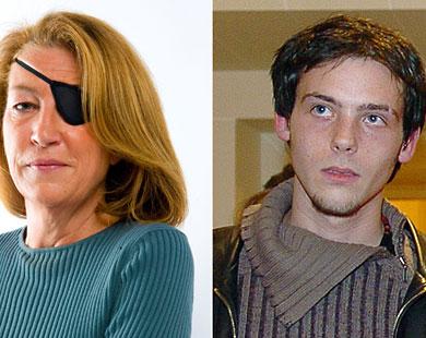 إدانة مقتل صحافيين  تستوجب السعي لإيقاف كل جرائم النظام السوري