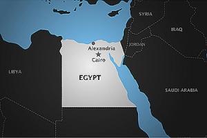 Egypt: Children on Trial