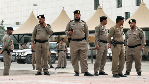 مطالبة السعودية بالكشف عن مصير العريفي وقادة رأي آخرين